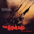 Howling (OST)