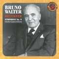 Expanded Edition - Bruckner / Bruno Walter, et al
