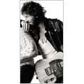 Born To Run (30th Anniversary Edition) [CD+2DVD]<限定盤>