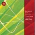 Classic Library - Mercadante: Flute Concertos / Galway