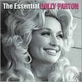 The Essential Dolly Parton (Legacy)