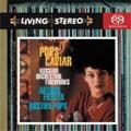 Pops Caviar:Russian Orchestral Fireworks :Arthur Fiedler(cond)/Boston Pops Orchestra