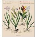 M.A.Charpentier: Messe de Monsieur de Mauroy H.6 / Herve Niquet, Le Concert Spirituel, etc