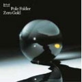 Zero Gold