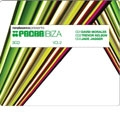 Renaissance Presents Pacha Ibiza Vol. 2