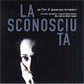 La Sconosciuta (OST)