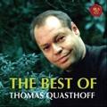 Best of Thomas Quasthoff