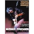 ヤング・ギター コレクション Vol.8 マイケル・シェンカー