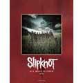 Slipknot 「オール・ホープ・イズ・ゴーン」 第2巻 バンド・スコア