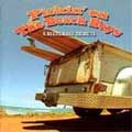 Pickin' on the Beach Boys: A Bluegrass Tribute