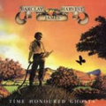 Barclay James Harvest/Time Honoured Ghosts [Remaster] [0654002]