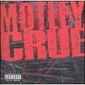 Motley Crue [Remaster] [PA]