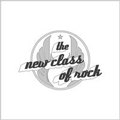New Class Of Rock [CCCD]