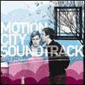 Motion City Soundtrack/Even If It Kills Me [868622]