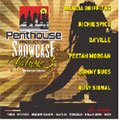 Penthouse Showcase Vol.3