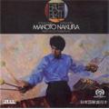 "Bach Beat -J.S.Bach:Toccata & Fugue BWV.565; C.P.E.Bach: 12 Variations on ""La Folia"", etc (4/9-11/2007)  / Makoto Nakura(marimba/vibraphone), Satoshi Sakai(marimba)"