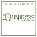 Ultimate Collection: Spirit Of The Irish