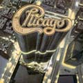 Chicago XIII (Expanded And Remastered) (US)