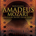Mozart: Popular Music From Films