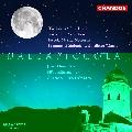ダラピッコラ: 管弦楽作品集 Vol.1