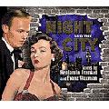 Night & The City(1950) (OST/LTD/2CD)