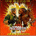 Small Soldiers (Score)