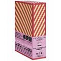 ルイス・ブニュエル DVD-BOX 4