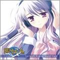 PCゲーム「FairyLife」オリジナルサウンドトラック