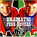 DRAMATIC PUNK - COVERS