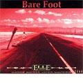 Bare Foot