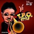 T.P.O.STYLE