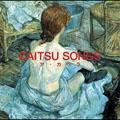 ZAITSU SONGS~ア・カペラ~