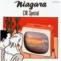 NIAGARA CM SPECIAL