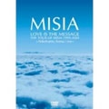 LOVE IS THE MESSAGE THE TOUR OF MISIA1999-2000 -Yokohama Arena Live-<限定盤>