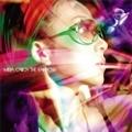 CATCH THE RAINBOW [SHM-CD+DVD]<初回生産限定盤>