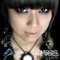 AROUND THE WORLD [CD+DVD]