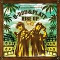 RISE UP  [CD+DVD]