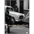フランソワ・トリュフォー DVD-BOX 「14の恋の物語」[I](4枚組)