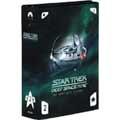 スター・トレック ディープ・スペース・ナイン DVDコンプリート・シーズン2 コレクターズ・ボックス(7枚組)