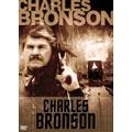 チャールズ・ブロンソン DVDコレクションBOX<初回生産限定版>