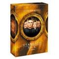 スターゲイト SG-1 シーズン6 DVD-BOX