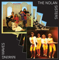 The Nolan Sisters/Making Waves