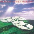 Barclay James Harvest/Live Tapes [ECLEC 22123]
