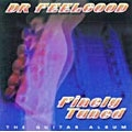 Finely Tuned: The Guitar Album