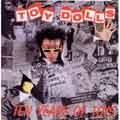 Ten Years of Toys (Captain Oi!)