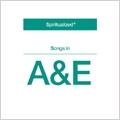 Songs In A & E (UK)