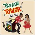 Trojan Tower Box Set(タワーレコード限定販売)