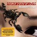 Deadliest Stings : Greatest Hits (HK)  [CD+VCD]
