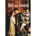 H.Purcell: Dido and Aeneas / Richard Hickox, Collegium Musicum 90, etc