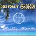 Pacifique (OST)